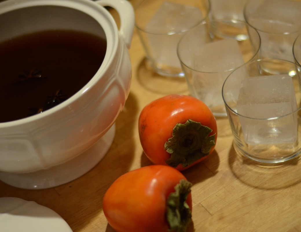 mikasa antique white casserole serving punch